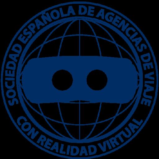 Sociedad Española de Agencias de Viaje con Realidad Virtual