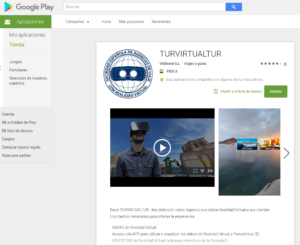 GPlay_TVT