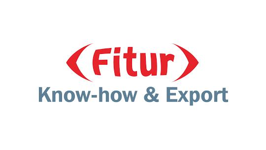 La SEAVRV en la mesa redonda organizado por Fitur Know-How&Export