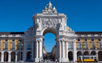 La Realidad Virtual de la mano de SEAVRV aterriza en Lisboa