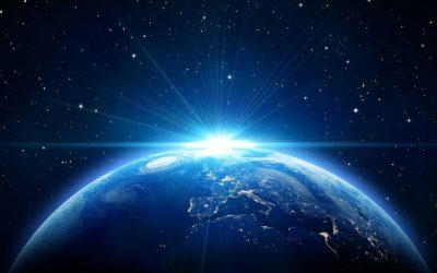 Viaja al espacio en realidad virtual gracias a la ESA